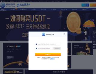 77x6.com screenshot