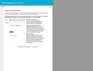 8214339013.mortgage-application.net screenshot