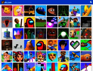 8iz.com screenshot