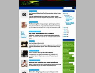 911medical.blogspot.com screenshot