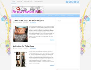 91450516548479856_78efe401cdacd41b0c5e55ec6737062261e2eedc.blogspot.com screenshot