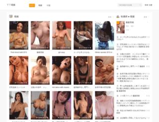 91yaya.com screenshot