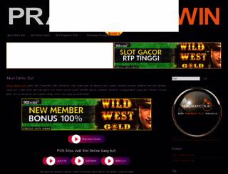 99polls.com screenshot