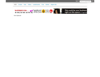 9jabook.com screenshot