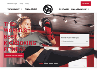 9round.com screenshot