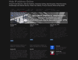 a1p.org screenshot