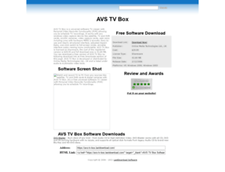 aaa-pdf-to-html-batch-converter.lastdownload.com screenshot