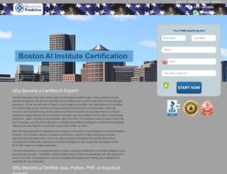 aafter.com screenshot