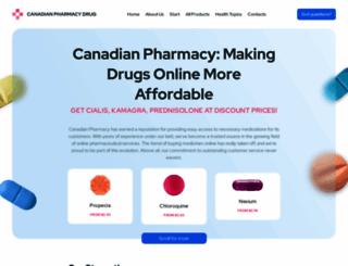 aapspharmaceutica.com screenshot