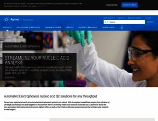 aati-us.com screenshot