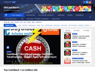 abc-grattages.com screenshot