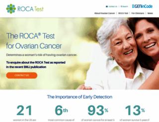 abcodia.com screenshot