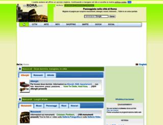abcroma.com screenshot