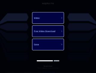 abdoxx22.wapka.me screenshot