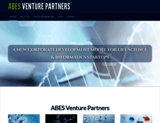 abes.com screenshot
