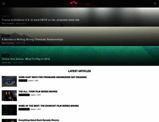abestfashion.com screenshot