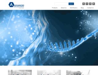 abionline.com screenshot
