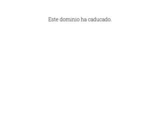 abogadosenvalencia.net screenshot