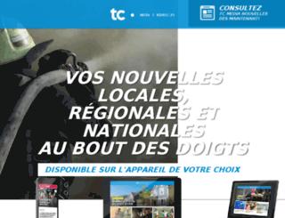 abonnement.monkiosquevirtuel.com screenshot