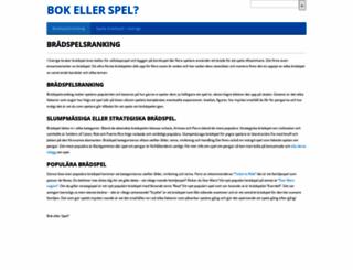 abookorgame.com screenshot
