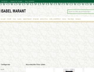 aboutpsalm23.com screenshot