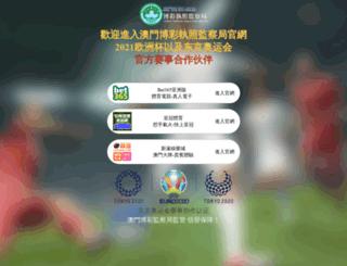 aboutworldtravel.net screenshot