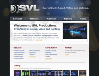 aboveallmotorwerks.com screenshot