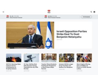 abqtalk.com screenshot