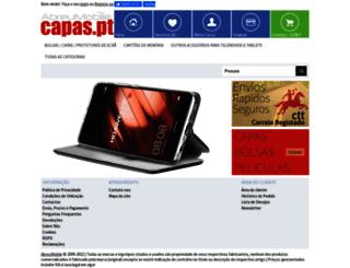 abreumobile.com screenshot