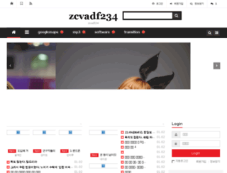 abwagwinnett.com screenshot