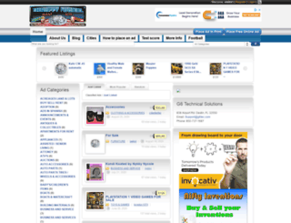 ac-tnol.com screenshot