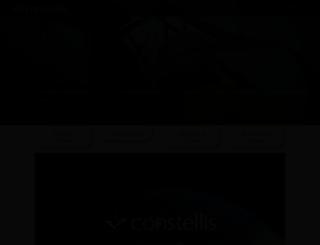 academi.com screenshot