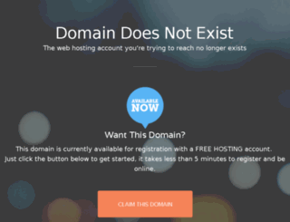 academiavivace.exofire.net screenshot