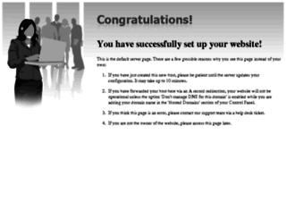 acaringhomecareclarksville.com screenshot