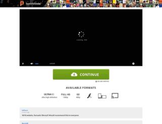 access.funmatrix.net screenshot