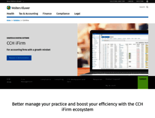 acclipse.com screenshot