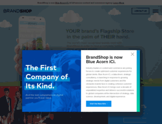 acco.brandshop.com screenshot