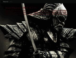 accomm-prague.cz screenshot