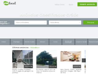 acessorios-veiculos.vivanuncios.com screenshot