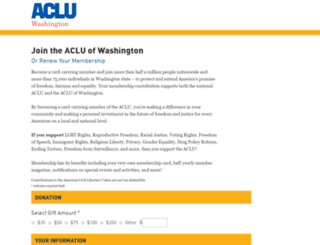 aclucard.com screenshot