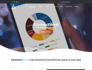 acsn.com.br screenshot
