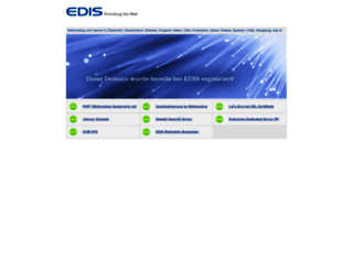 acting-man.com screenshot