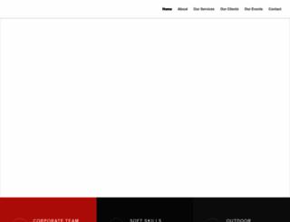 activebugs.com screenshot