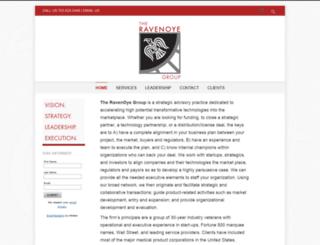 actpresidential.com screenshot