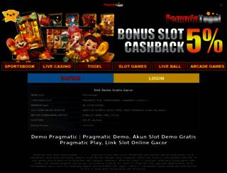 actwatch.info screenshot