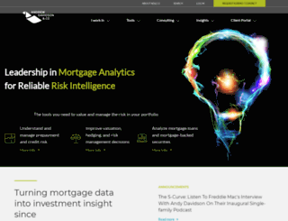 ad-co.com screenshot