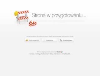 ad.bonprixshop.eu screenshot
