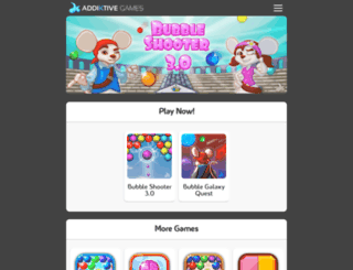 addiktivegames.net screenshot
