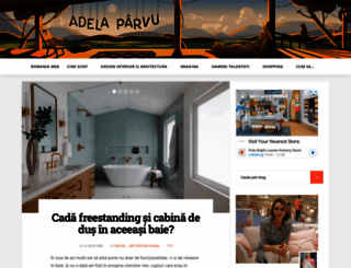 adelaparvu.com screenshot