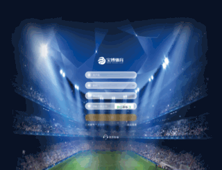 adlinkgroup.net screenshot